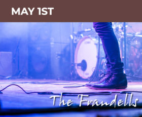 The-Frandells---may1