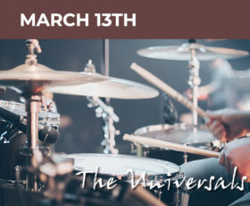 The-Universals---mar13
